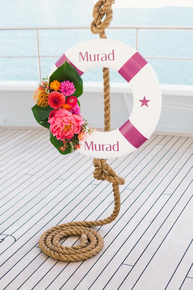 MuradInfluencerParty-005.jpg