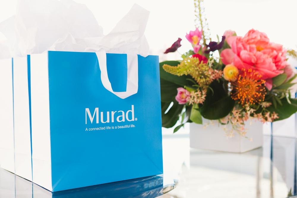 MuradInfluencerParty-057.jpg