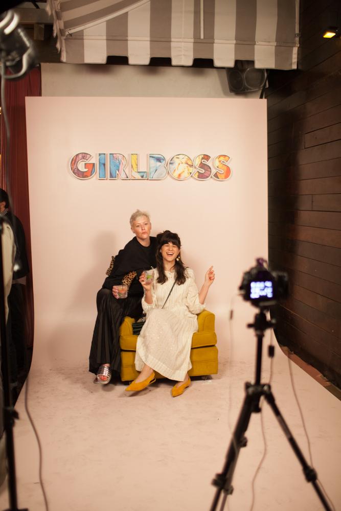 GirlBoss-Premiere_0436.jpg