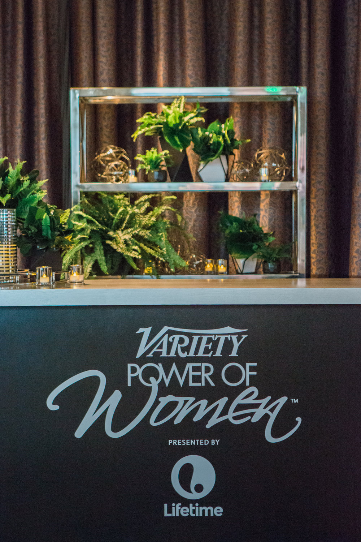 0017_Power of Women_2016_byBraedonFlynn.jpg