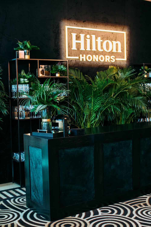 HiltonH_0075.jpg