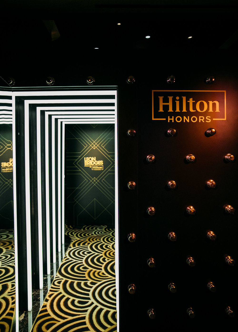 HiltonH_0430.jpg