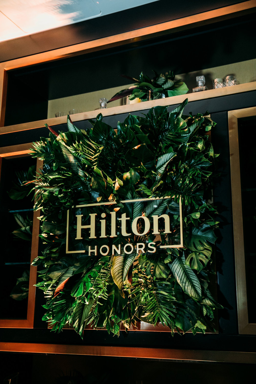 HiltonH_0514.jpg