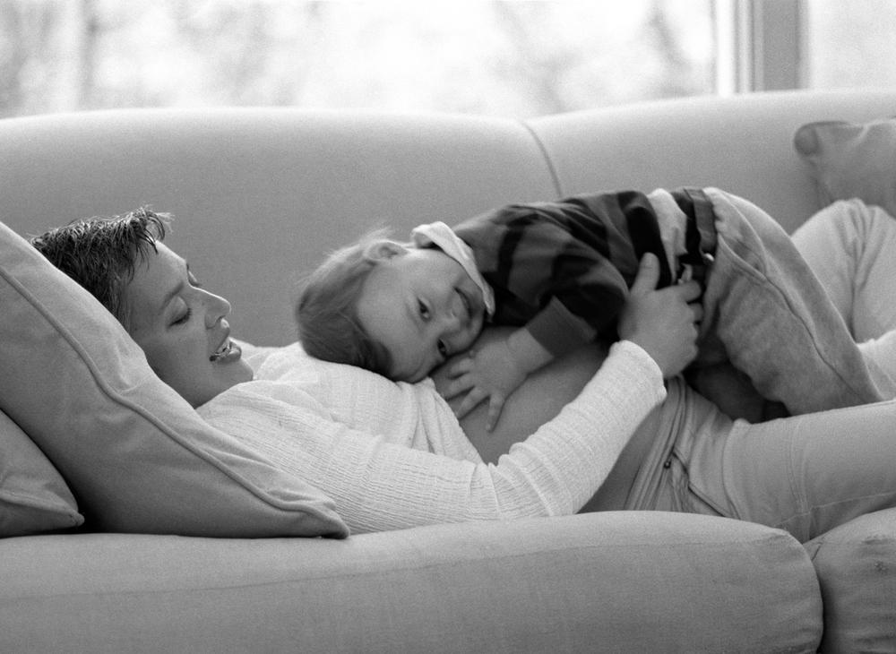Families_02.jpg