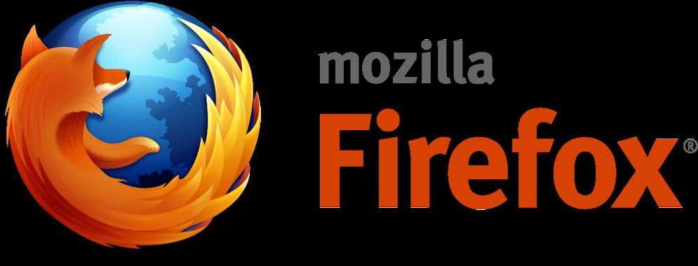 2.1 Mozilla.png