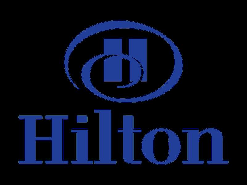 10.2- Hilton.png
