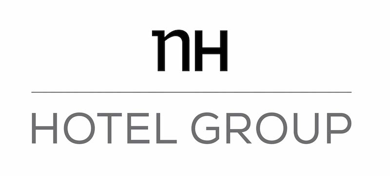 10.5 - NH Hotels Group.jpg