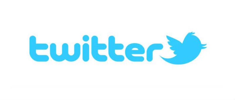 03 - Twitter.jpg
