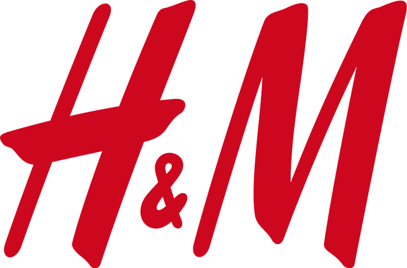 01 H&M.png