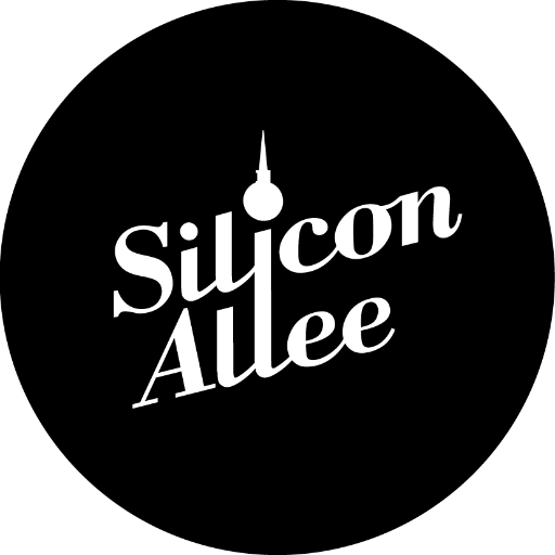 01_Silicon Allee.png