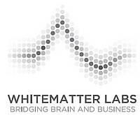 WhiteMatter Labs.jpg