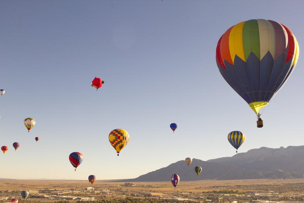 AlbuquerqueBalloonFest.jpg