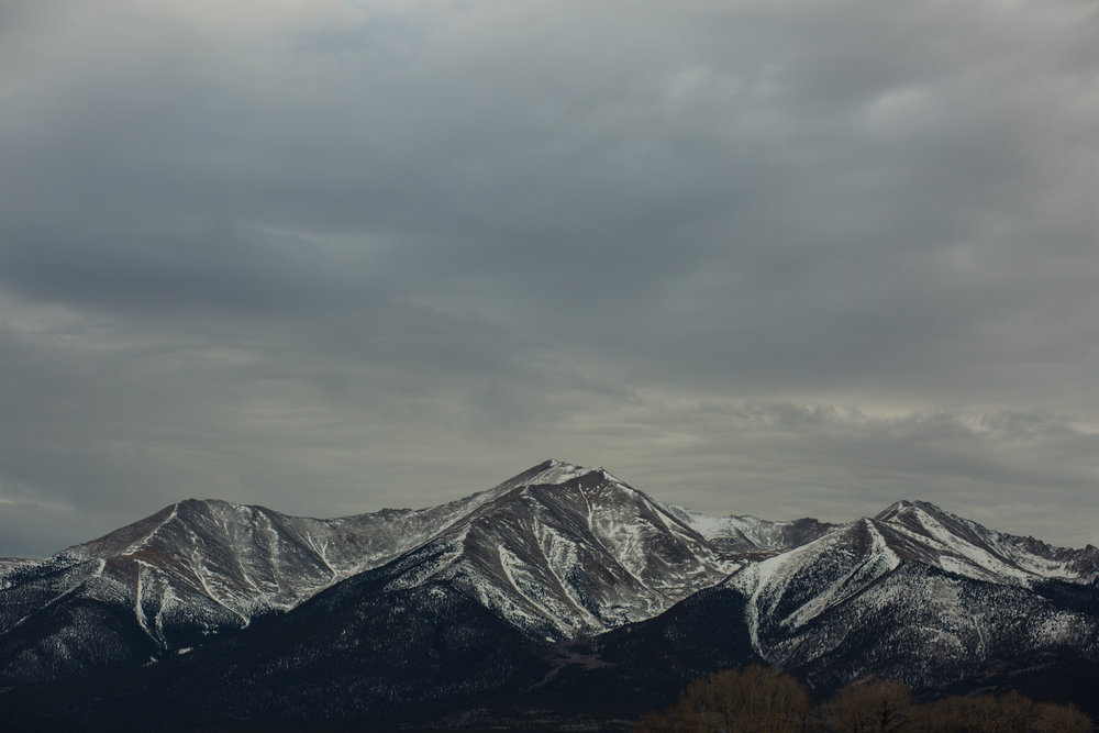Mt.Princeton.JPG