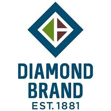 Anna Sees Photography Diamond Brand