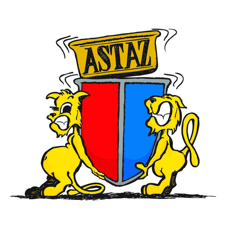 ASTAZ- Associazione studenti ticinesi a Zurigo