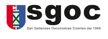 SGOC-Associazione studenti ticinesi a San Gallo
