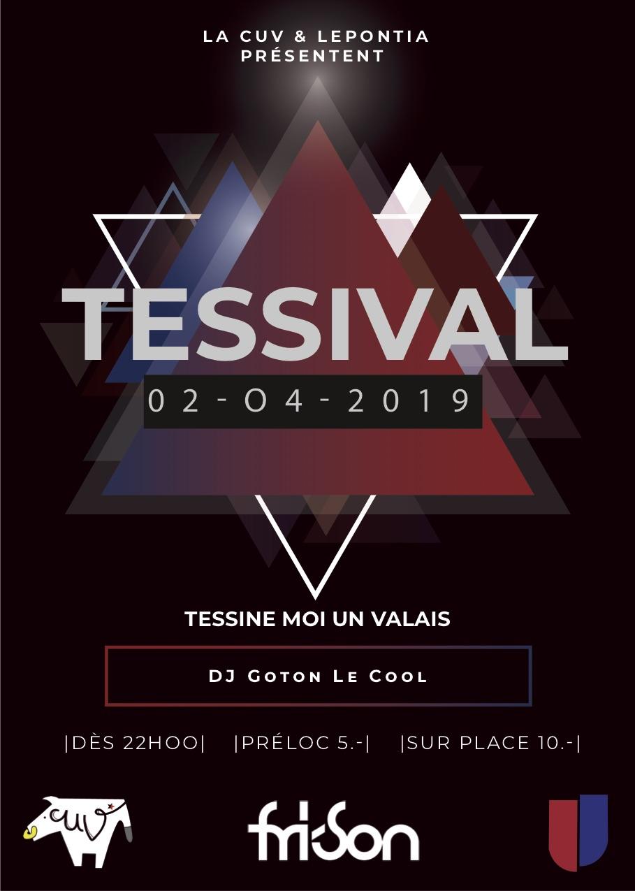 Tessival_.jpg