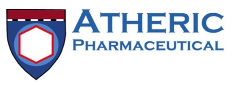 Atheric Pharmaceutical LLC
