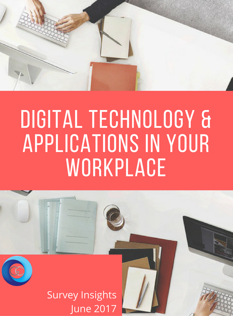 Digital Technology & Applications in Your Workplace.png
