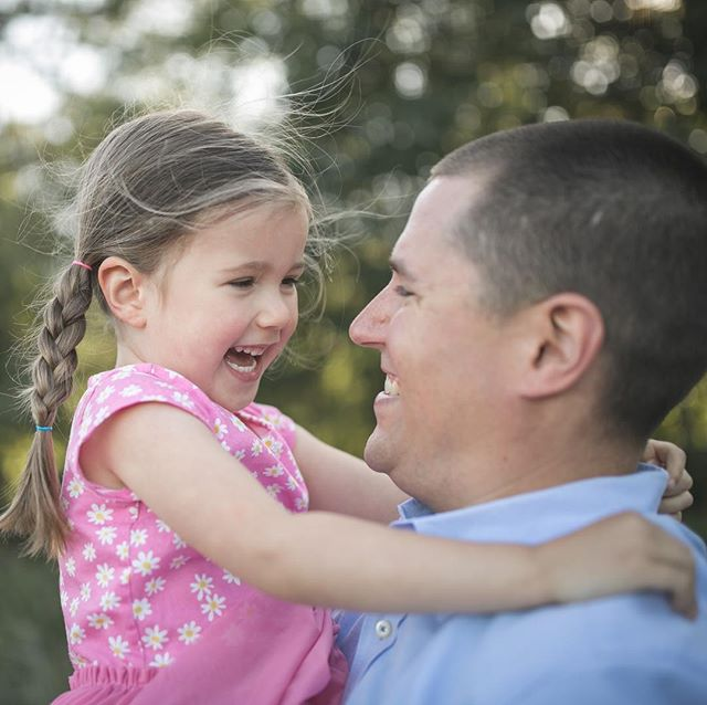 The way she looks at her Daddy. He is loved. . . . . . #seattlefamilyphotographer #familyphotography #makeportraits #kelseymoll #thefamilynarrative #documentaryphotography