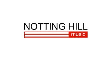 notting_hill_logo.jpg