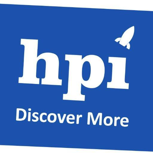 HPI Market Research.jpg
