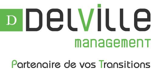 Delville Management.png