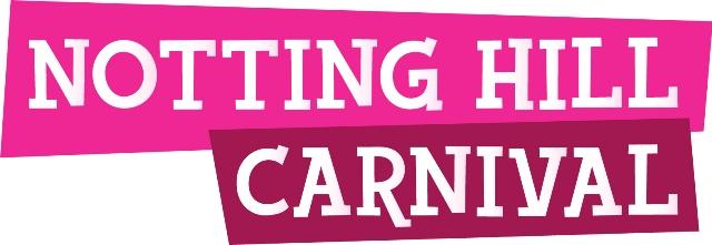 Notting Hill Carnival .jpg