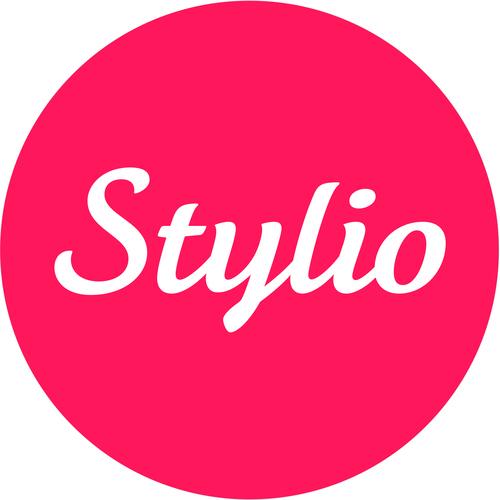 Stylio Fashion.jpg