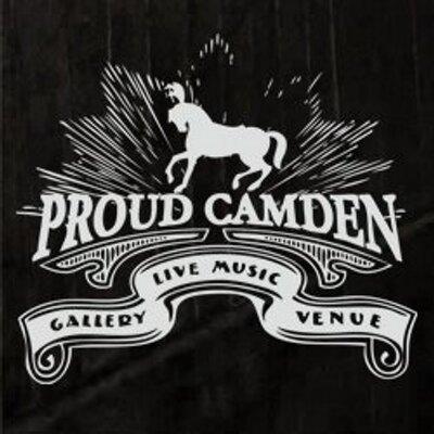 Proud Camden.jpg