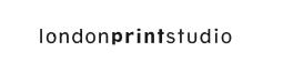 London-Print-Studio.png