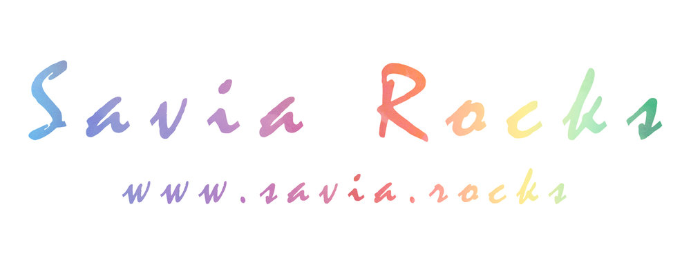 Savia Rocks  - Professional Photographer