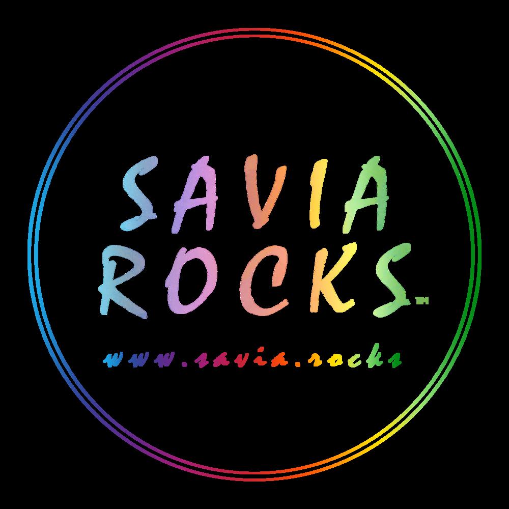 SR_Circle_Colour_Logo.png