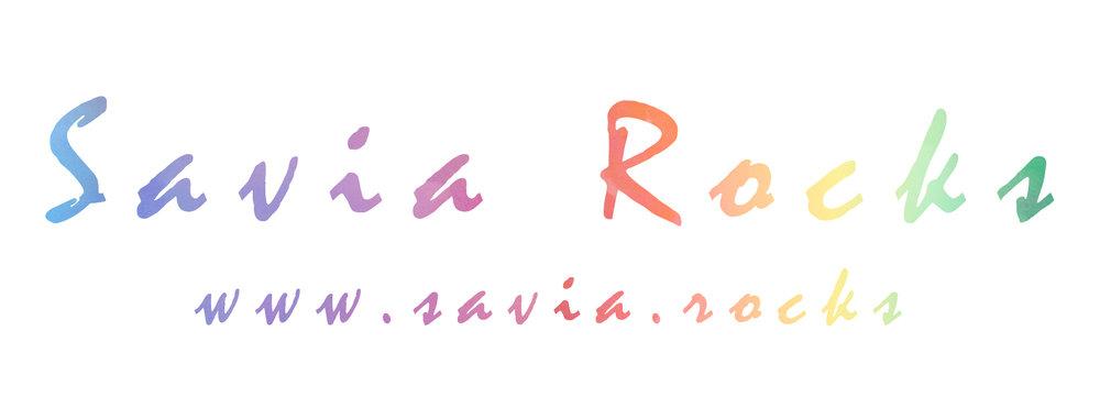 SR_Colour_Logo.jpg