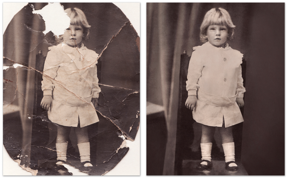 studio-gallery-photo-restoration-printing.jpg