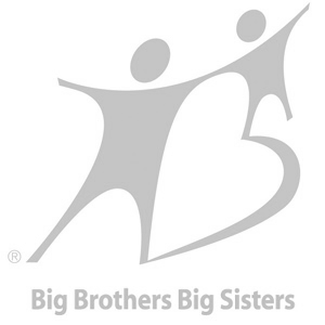 big_brothers_big_sisters2.png