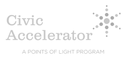 civic accelerator.png
