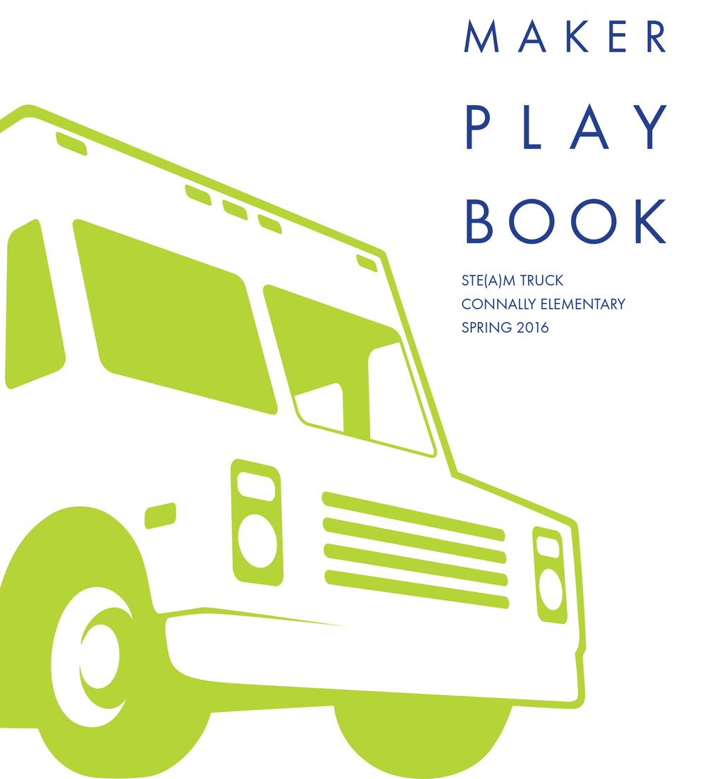 Connally Playbook