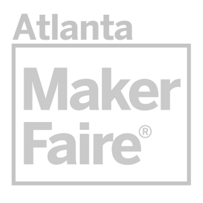 atlanta maker faire copy.png