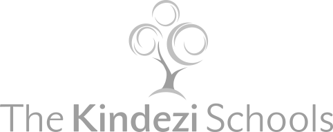 kindezi-logo copy.png