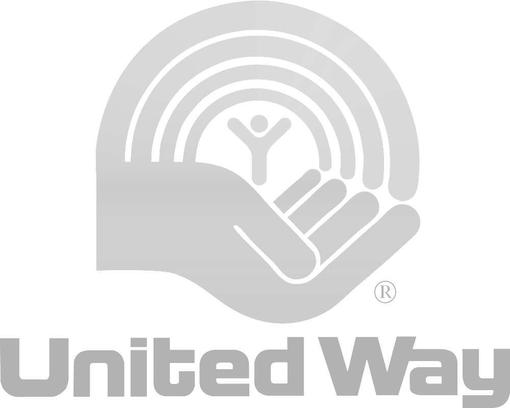 United_Way copy.png