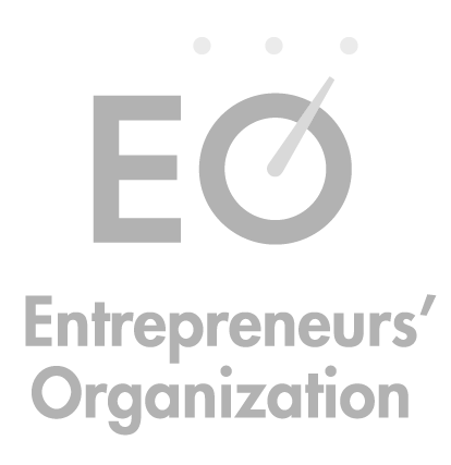 Entrepreneurs Organization_logo copy.png