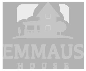 emmaus-house copy.png