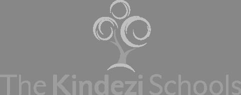 kindezi-logo copy.png