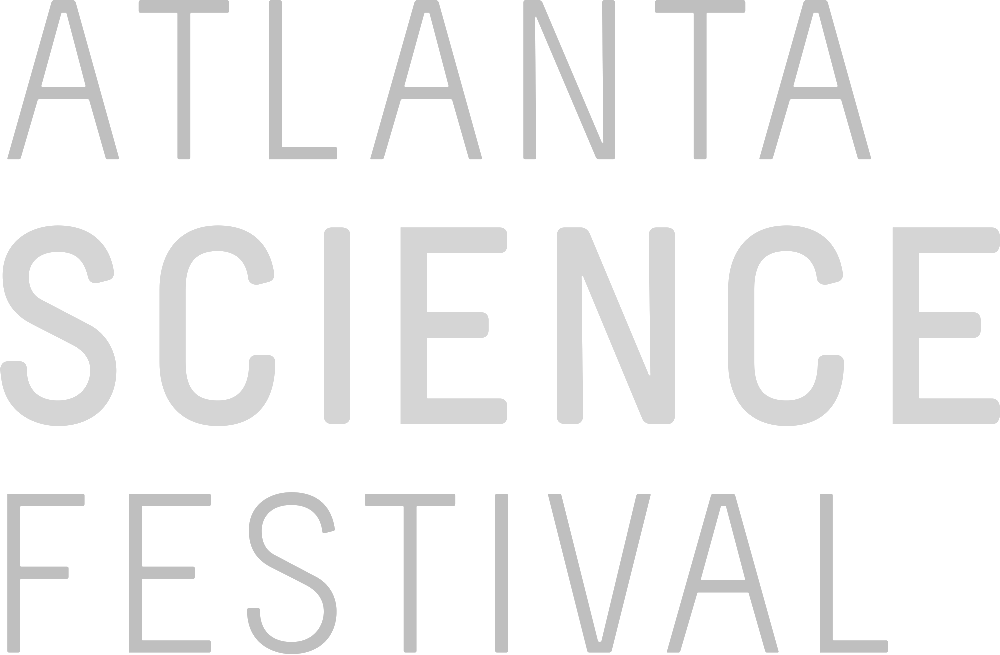 atlanta science festival copy.png