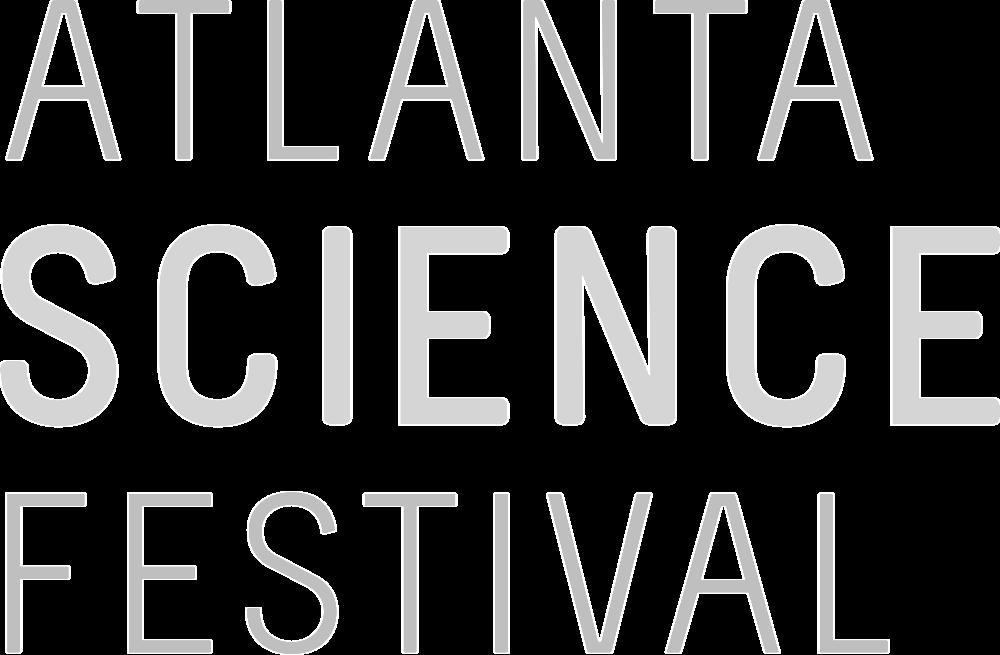 atlanta science festival copy.png