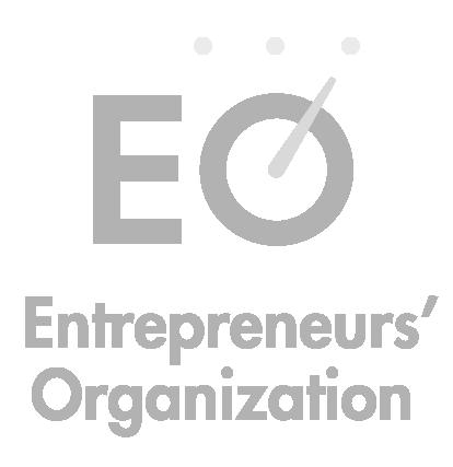 Entrepreneurs Organization_logo copy.png