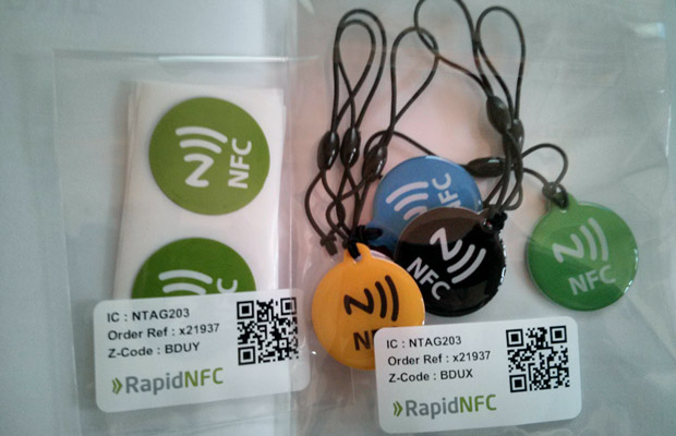how-to-program-nfc-tags.jpg