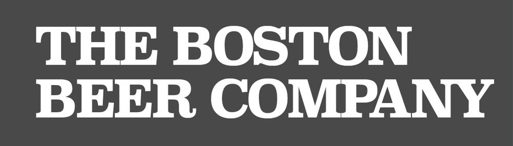 Boston Beer Co.png
