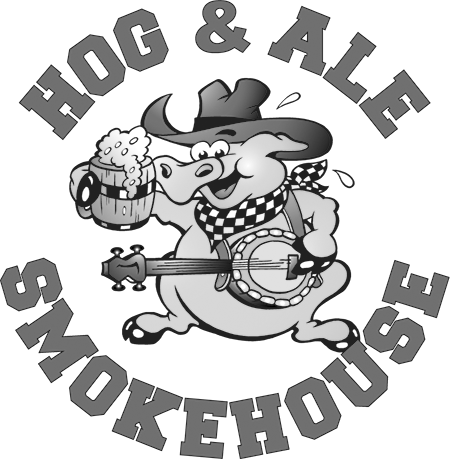 Hog and Ale copy.png